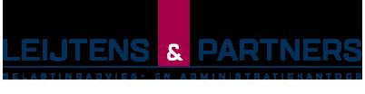 Leijtens & Partners B.V.
